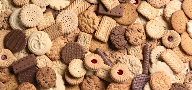 galletas-getty.jpg