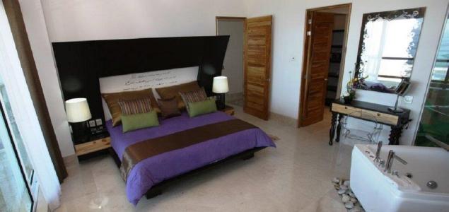 Hoteles con habitaciones purificadas para visitantes de la for Hoteles con habitaciones comunicadas