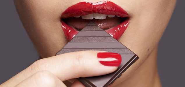 comer-chocolate-getty.jpg