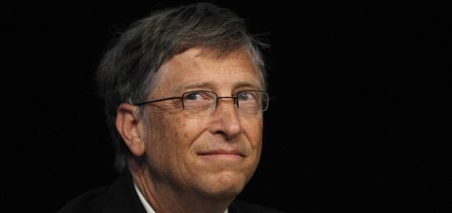 Las 11 reglas de oro que convirtieron a Bill Gates en el hombre más rico del mundo