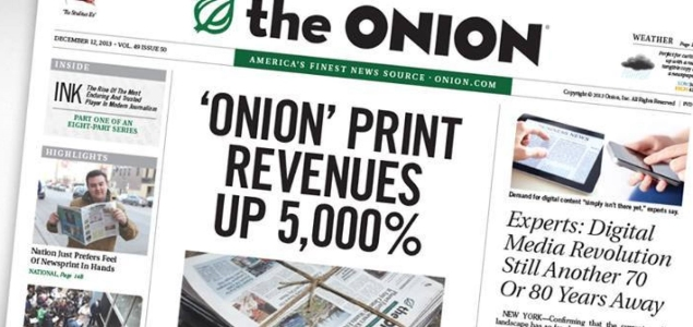 THE-ONION-facebook.jpg