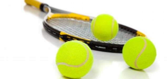 Tres lecciones de tenis que se pueden aplicar a los negocios