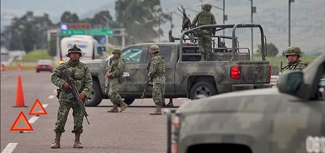 Militares-Reuters_635.jpg
