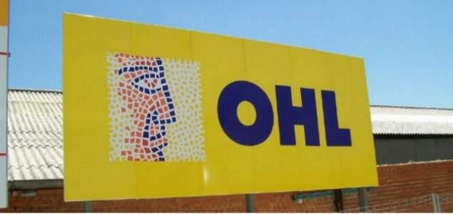 ohl-mexico_635.jpg