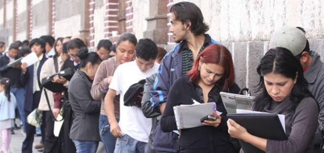 empleo-mexico_635.jpg