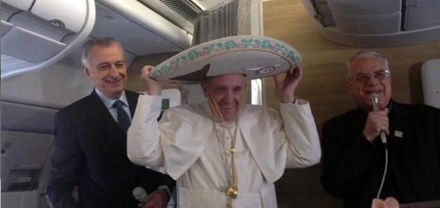 papa-sombrero.jpg