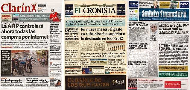DiariosArgentinos-2013-11-14.jpg