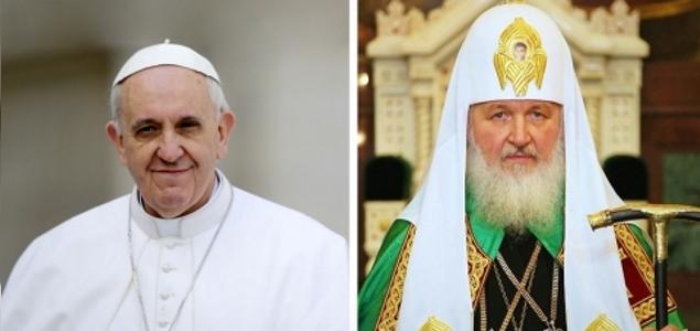 papa-francisco-cirilo-I.jpg
