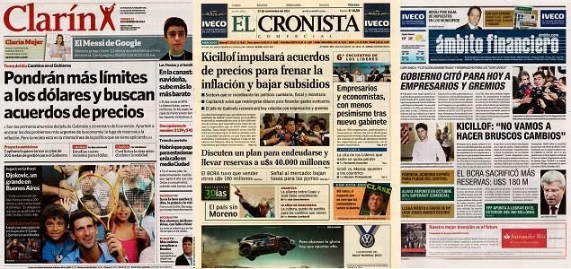 DiariosArgentinos-2013-11-22.jpg