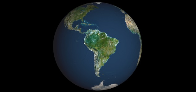 latinoamerica-mapa-getty.jpg