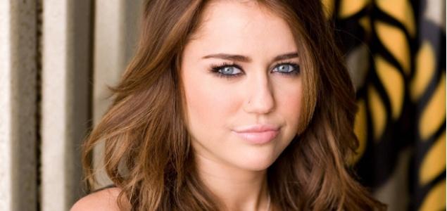 MileyCyrus.jpg