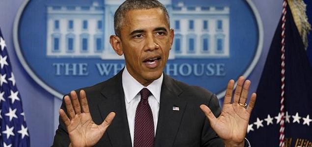 Obama-Reuters_635.jpg