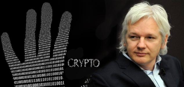 CryptoPunks.jpg