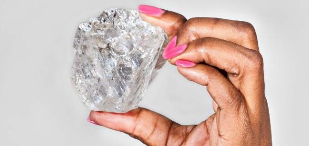 diamante-grande-1100quilates-665400.jpg