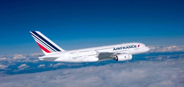 avion A380.JPG