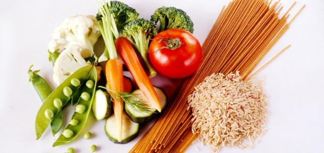pasta-arroz-legumbres-verduras-getty.jpg