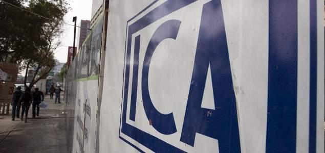 ICA-FOTO.jpg