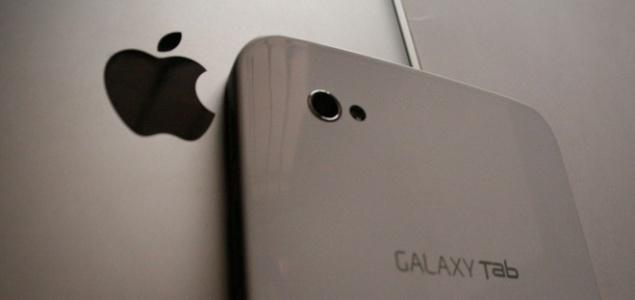 Ocho lecciones de liderazgo de Apple y Samsung: ¿Qué hemos aprendido de ellos?