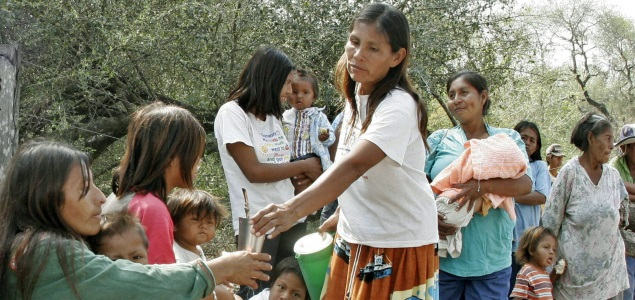 indigenas-guatemala-efe-635x300.jpg
