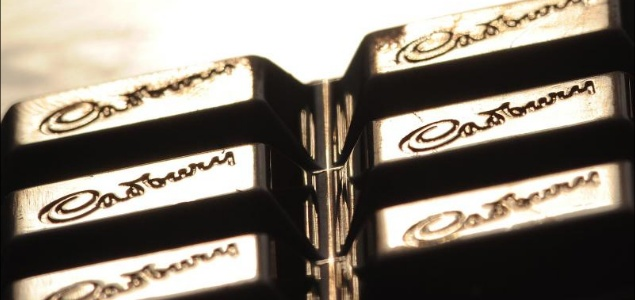 ¿Puede el mundo quedarse sin chocolate?