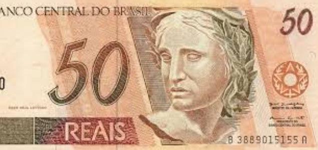 Real_Brasil.jpg