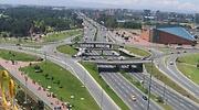 Autopistas_Colombia.jpg