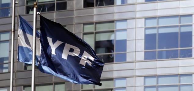 YPF-Bandera-635-REUTERS.jpg -