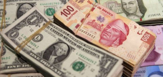 peso-dolar635.jpg -