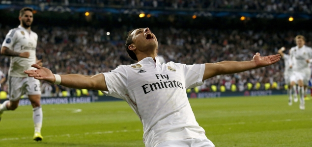 Un gol de 5 millones de euros - 250X