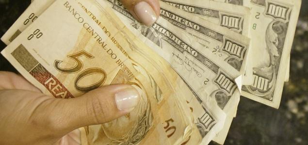 dinero-brasil-reuters.jpg