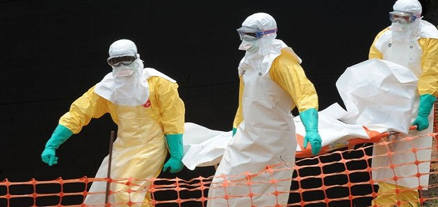 ebola.635.afp.jpg