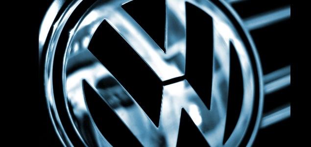 Volkswagen_635.jpg