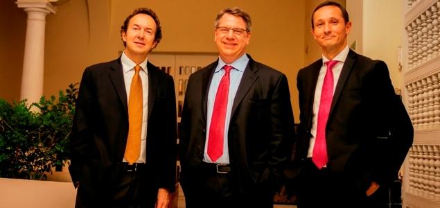 The Boston Consulting Group abre oficinas en Lima.jpg