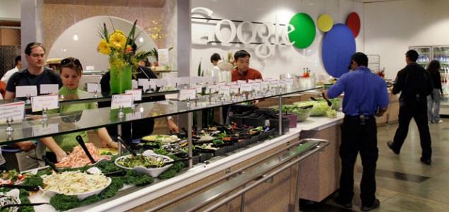 Google-oficina-comida-635.jpg