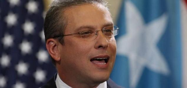 Garcia Padilla pide unidad para superar la crisis