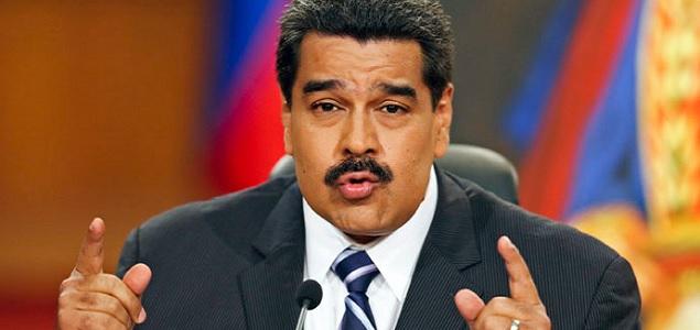 MaduroVenezuela-Reuters_635.jpg