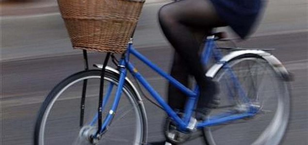 Bicicletas-reuters_635.jpg