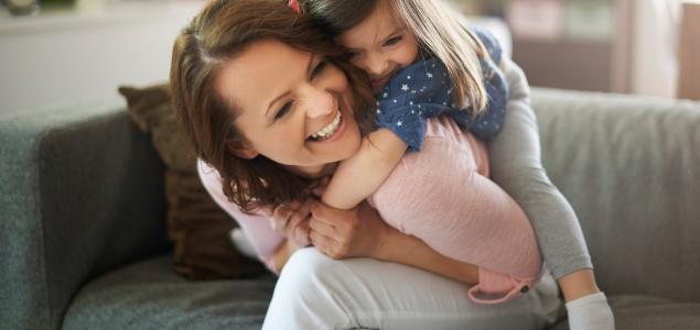 Lactancia materna: cómo fortalecer el vínculo madre e hijo