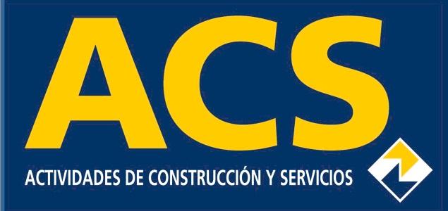 acs-logo-635x300.jpg