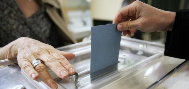elecciones-getty.jpg