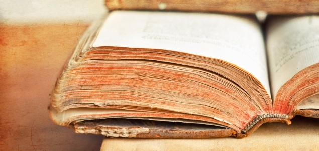 libro-antiguo-getty.jpg