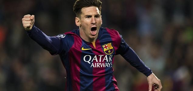 Messi-Reuters_635.jpg