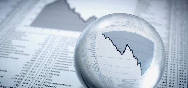 grafica_economia_informe.jpg