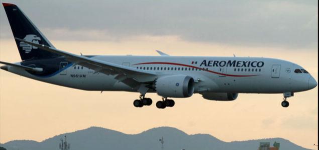 aeromexico635.jpg