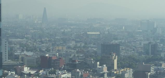 Contaminación-No-Circula-Notimex-635-300.jpg