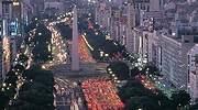 BuenosAires635b.jpg