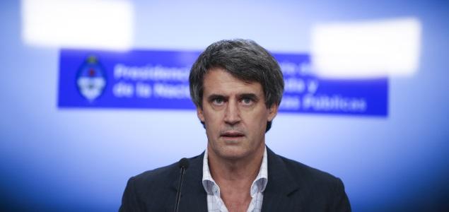 ministrohacienda-argentina-prat-gay-cepo-efe.jpg