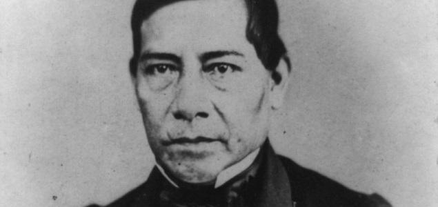 Benito Juárez-Reuters-635.jpg