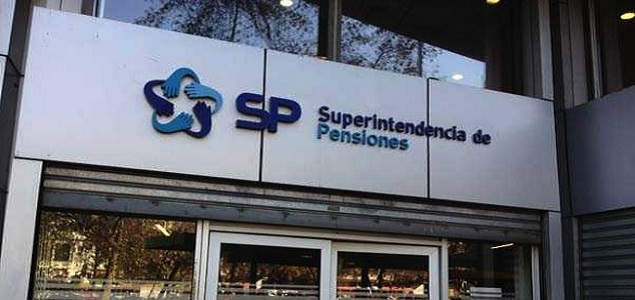 635x300superpensiones.jpg