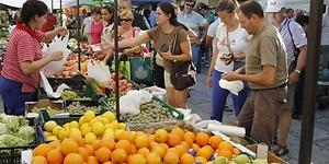 Combate la hipertensión arterial con una alimentación sana